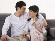 Gỡ rối cùng mẹ Tèo - Câu chuyện về người vợ xấu và anh chồng đẹp trai