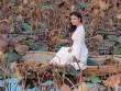 Album của Phạm Phương Thảo được đầu tư 1 tỉ đồng