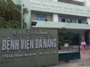 Tin tức - Tín hiệu mừng đối với sức khỏe ông Nguyễn Bá Thanh