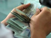 Tin nóng trong ngày - Chậm lương 15 ngày, doanh nghiệp phải trả thêm tiền cho nhân viên
