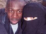 Tin tức - Nữ tòng phạm bắt cóc con tin Paris đã rời Pháp tới Syria