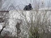 Nhìn lại 3 ngày khủng bố chấn động nước Pháp