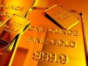 Mua sắm - Giá cả - Cuối năm có nên mua vàng?