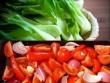 Làm mẹ - 6 loại rau bổ não trẻ thông minh hay ăn