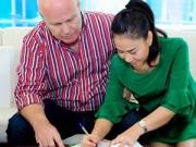 Hậu trường - Thu Minh mua nhà 85 tỷ đón con đầu lòng chào đời