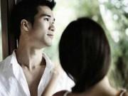 Tình yêu - Giới tính - Nếu sau này chồng em cũng ngoại tình như anh?
