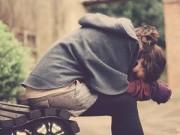 Tình yêu - Giới tính - 7 điều chứng tỏ bạn đang trao trái tim nhầm chỗ