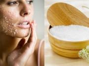 Làm đẹp - Giảm bớt sưng tấy do mụn và cách điều trị hiệu quả