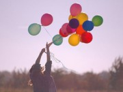 Tình yêu - Giới tính - Tử vi tuần mới của 12 chòm sao từ 12/1 - 18/1