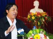 Tin tức - Ông Nguyễn Bá Thanh không thay tủy được