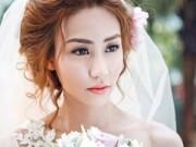 Làng sao - Ngân Khánh sẽ kết hôn vào ngày 9/2 với ông xã Việt kiều