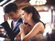 Eva tám - Sợ hãi vì nhân tình của chồng tốt hơn tôi nhiều!