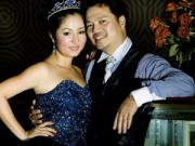 Làng sao - Thúy Nga trải lòng cay đắng về chồng cũ sau vụ bị lừa đảo