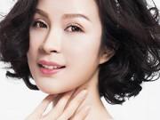 """Làng sao - MC Thanh Mai khoe vẻ đẹp """"vạn người mê"""""""