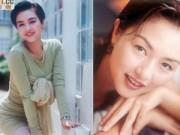 Làng sao - Cựu HH Hồng Kông qua đời vì ung thư dạ dày