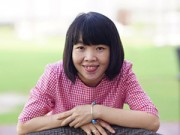 """Làm mẹ - Mẹ Nhật Nam: """"Chỉ cho con học Tiếng Anh khi yêu Tiếng Việt"""""""