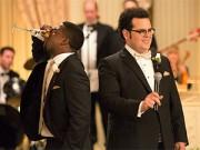 """Đi đâu - Xem gì - """"The Wedding Ringer"""": Phim hài mở màn 2015"""