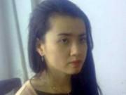 Ngày mới - Hotgirl điều hành ổ bán dâm tiền triệu tại Sài Gòn