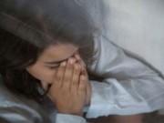 Eva tám - Hận người yêu, tôi dại dột phá thai