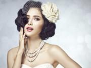 Làm đẹp - Tuyệt chiêu giữ dáng cho cô dâu trước ngày cưới
