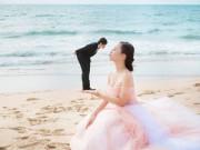 Tình yêu - Giới tính - Cặp đôi bao lần muốn cưới mà... không đủ tuổi