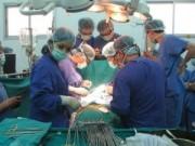 Tin tức - Thiếu máu trầm trọng, bệnh viện kêu gọi hiến máu khẩn cấp