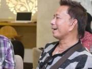 Hài Bảo Chung: Biết người biết ta (P3)