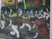 Tin tức - NXB Giáo dục trả lời vụ sách lịch sử vẽ quân lính không mặc quần