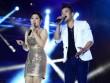 Bảo Trâm, Anh Quân tái hiện lại chung kết Vietnam Idol
