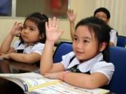 Giáo dục - Thông tư 30 và tâm thư của giáo viên tiểu học gửi Bộ trưởng