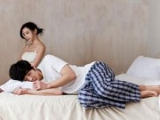 Eva tám - Đừng thấy chồng người mà chê chồng mình vợ ơi!