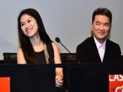 Đi đâu - Xem gì - 'Hiệp sĩ mù' gây tranh cãi tại Tuần lễ phim Việt tại Italy