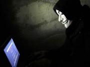 Tin tức - Hậu tấn công Paris, tin tặc đánh sập 20.000 trang web Pháp