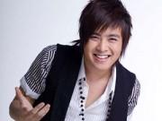 Hậu trường - 40 sao không lấy catse trong đêm nhạc tưởng nhớ Wanbi Tuấn Anh