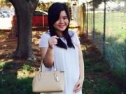 Bà bầu - Mẹ Việt ở Mỹ: Cả thai kỳ chỉ siêu âm 4 lần