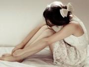 """Eva Yêu - 5 đức tính """"gái xấu"""" cần có để được chồng yêu"""