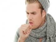 Sức khỏe - 10 dấu hiệu cảnh báo ung thư ở nam giới