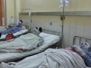Tin tức - Lại cháy kinh hoàng ở Hải Phòng, cả gia đình 5 người gặp nạn