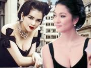 Thời trang - Người đẹp Việt mũm mĩm vẫn rất quyến rũ