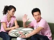 Mẹ chồng - nàng dâu - Chồng bảo Tết chỉ biếu nhà ngoại 2 triệu