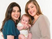 Bà bầu - Chuyện lạ: Chị mang thai hộ em dâu