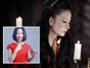Làng sao - Giọng ca phim Họa bì qua đời vì ung thư vú