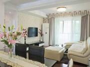 Thiết kế nội thất - Ba căn hộ chung cư 75m2 đọ vẻ sang chảnh
