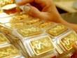 Mua sắm - Giá cả - Giá vàng bất ngờ nhảy vọt