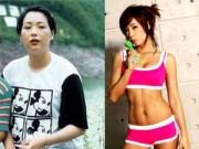 Làm đẹp - Trẻ ra hơn 20 tuổi nhờ giảm 20kg sau ba tháng