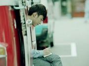 """Làng sao - """"Chàng trai năm ấy"""":  Lắm nỗi buồn, nhiều hi vọng"""