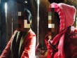 Tin tức - Tâm sự nhói lòng của 3 sơn nữ theo chân kẻ buôn người