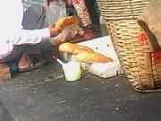 Tin tức - Mạnh tay với thức ăn đường phố