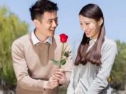 Hôn nhân - Gia đình - Vì... ế nên mới yêu anh!