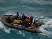 Tin tức - Vụ QZ8501: Tìm thấy 53 thi thể, nhận dạng 45 người